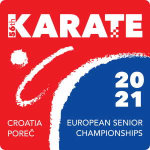 56th European Karate and Para-karate Championships