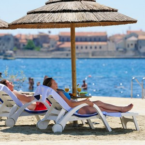 Pical Sunny Hotel by Valamar-4
