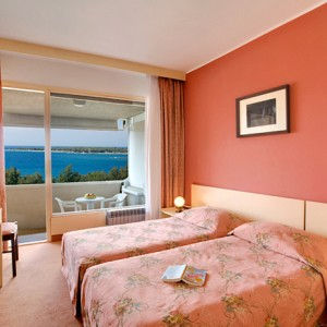 Pical Sunny Hotel by Valamar-1