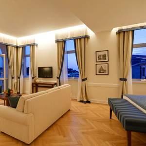 Valamar Riviera Hotel & Residence-2