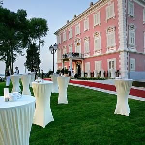 Valamar Riviera Hotel & Residence-4