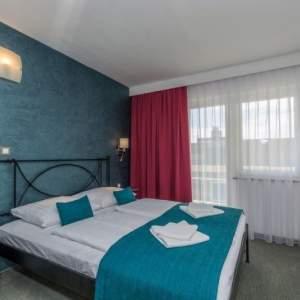 Hotel Poreč-3