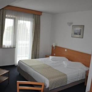 Hotel Poreč-4