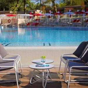 Hotel Park Plava Laguna-4
