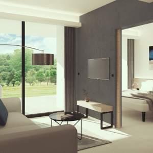 Garden Suites Plava laguna - New in 2018
