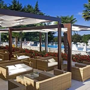 Hotel Mediteran Plava Laguna-1