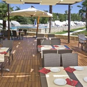 Hotel Mediteran Plava Laguna-2