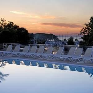 Hotel Molindrio Plava Laguna-4
