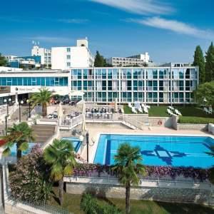 Hotel Zorna Plava Laguna-4