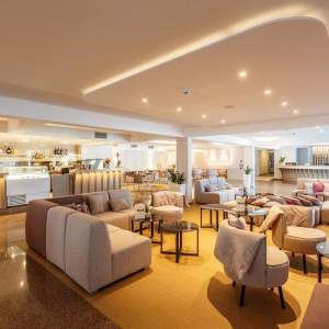 Hotel Zorna Plava Laguna-1