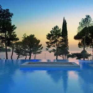 Hotel Parentium Plava Laguna-4