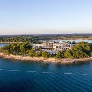 Hotel Parentium Plava Laguna-1