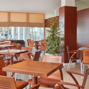 Hotel Albatros Plava Laguna-4