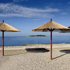 Hotel Delfin Plava Laguna-1
