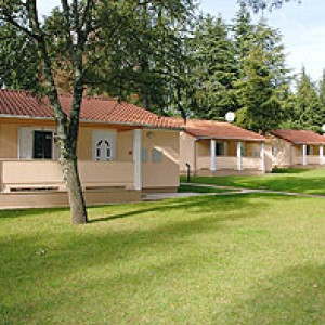 Materada Residence