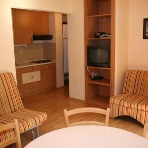 Rona Volta apartments-1