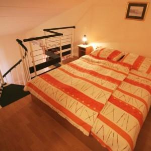 Rona Volta apartments-2