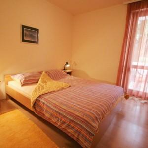 Rona Volta apartments-4