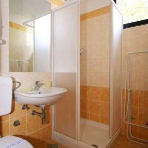 Rona Volta apartments-3