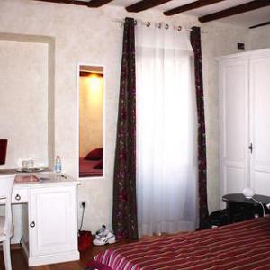 Hotel Heritage Villa Valdibora