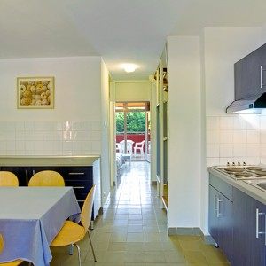 Lanterna Apartments-2