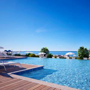 Valamar Collection Marea Suites - New in 2019
