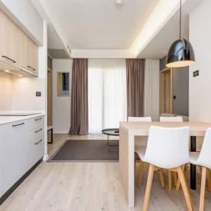 Apartments Park Plava Laguna-2