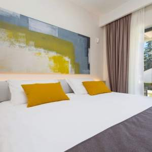 Apartments Park Plava Laguna-1