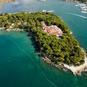 Apartments Galijot Plava Laguna -4