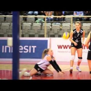 POREČ - Sport