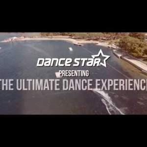 DanceStar 2018