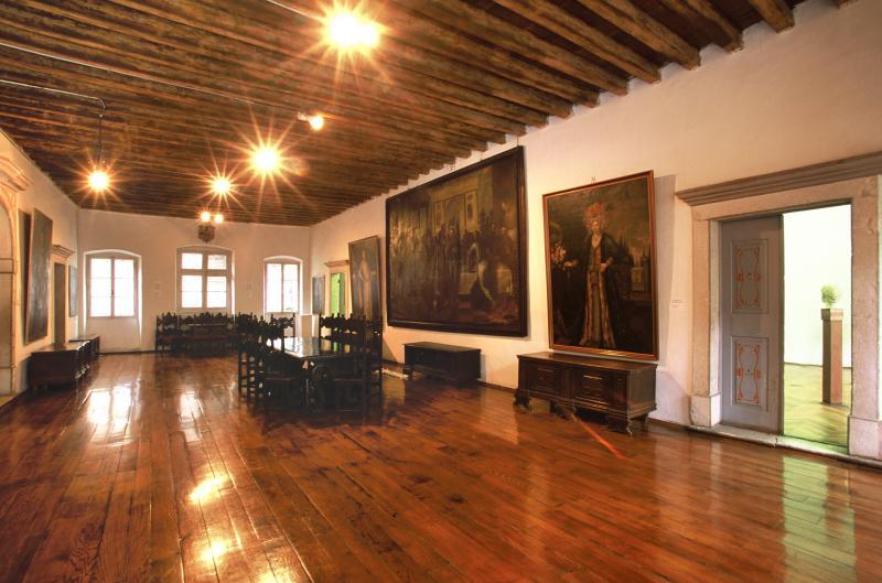 Poreč Heritage Museum