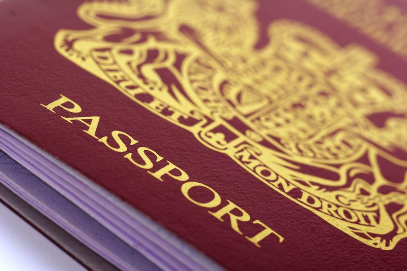 The Visa System of the Republic of Croatia