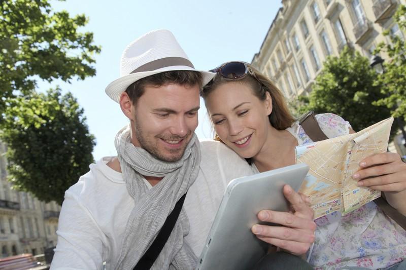 Free WiFi Locations in Poreč