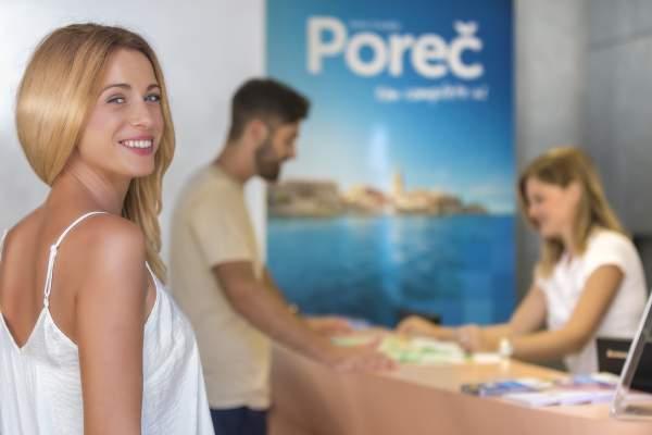 Agenzie turistice