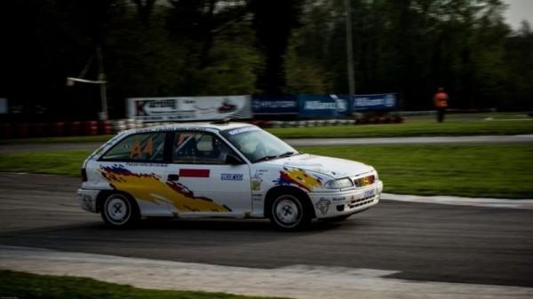 Gran Prix Tar-Vabriga
