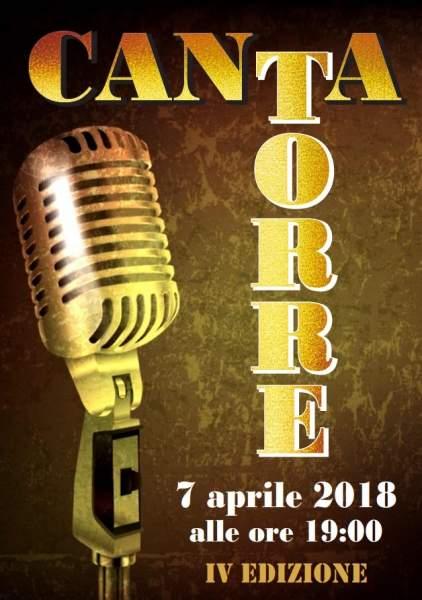 Canta Torre