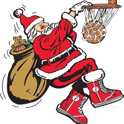 17th Christmas tournament
