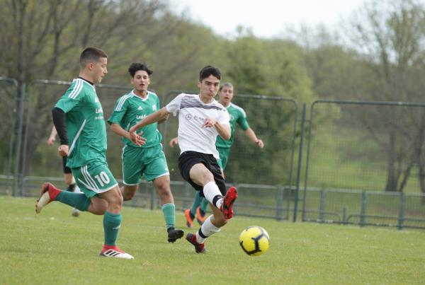 Istra Cup