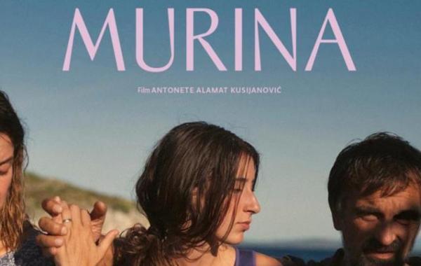 Kino: Marina