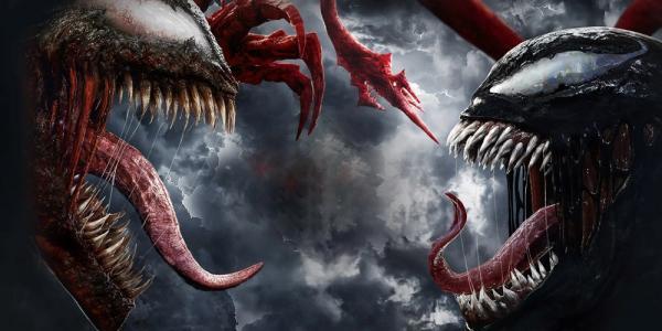 Kino: Venom 2