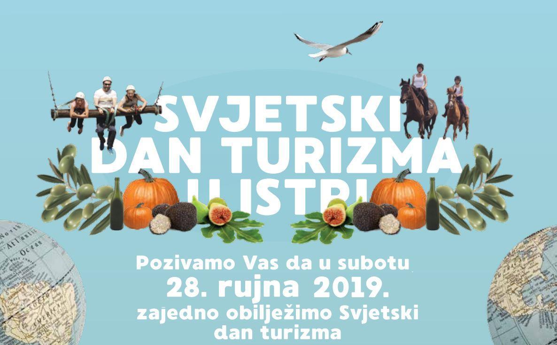 Svjetski dan turizma u Poreču
